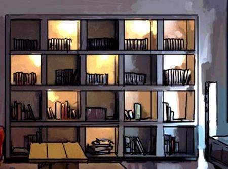 d co clairage ponctuel fibre optique. Black Bedroom Furniture Sets. Home Design Ideas